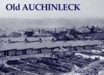 Old Auchinleck (ISBN: 9781840333374)