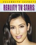 Reality TV Stars (ISBN: 9780750267762)