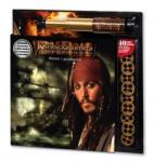 Карибски пирати: Сандъкът на мъртвеца (2006)