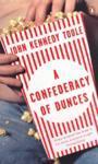 A Confederacy of Dunces (2006)