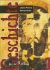 Geschichte fuer die 9. Klasse (2003)