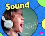 Sound (ISBN: 9781474722483)
