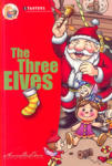 The Three elves (2003)