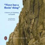 Nowt but a Fleein' Thing (ISBN: 9780850280593)