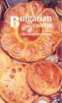 Bulgarian cuisine (2002)
