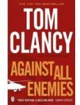 Against All Enemies (ISBN: 9780241957165)