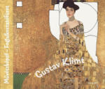 Gustav Klimt (2012)
