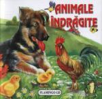 Animale îndrăgite (2012)