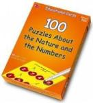 100 puzzles about the nature and the numbers (2012)
