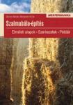 Szalmabála-építés (ISBN: 9789632782492)