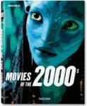 Movies of The 2000's (2012)