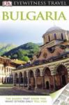 DK Eyewitness Travel Bulgaria (2011)