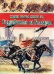 Моята първа книга за Създаването на България (2012)