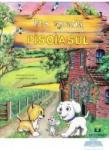 Din ograda: Pisoiasul (ISBN: 9786068379128)