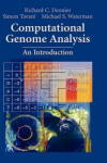 Computational Genome Analysis: An Introduction (2007)