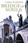 Bridge of Souls. Book 3 (2005)