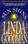 Sun Signs (1972)