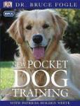New Pocket Dog Training (2004)