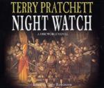 NIght Watch (2002)
