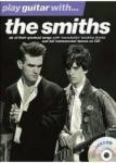 """Play Guitar with the """"Smiths (2005)"""