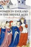 Women in England in the Middle Ages (2006)