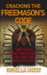 Cracking the Freemason's Code (2006)