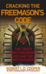 Cracking the Freemason's Code (2006)