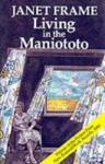 Living in the Maniototo (1981)