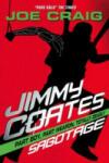 Jimmy Coates (2007)