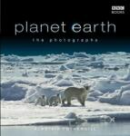 Planet Earth (2007)