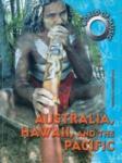 Australia, Hawaii & Pacific (2007)