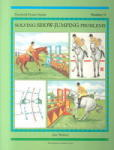 Solving Show-Jumping Problems (1998)