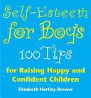 Self-esteem for Boys (2000)