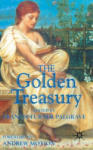 The Golden Treasury: Of the Best Songs and Lyrical Poems in the English Language (2000)