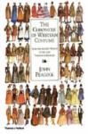 The Chronicle of Western Costume (2003)