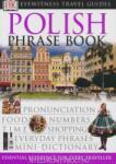 Polish Phrase Book (2003)