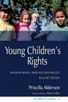 Young Children's Rights (2008)
