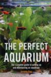 The Perfect Aquarium (2005)