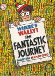 Where's Wally? The Fantastic Journey (2007)