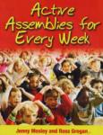Active Assemblies for Every Week (2006)