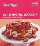 101 Tempting Desserts (2007)