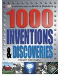 1000 Inventions & Discoveries (2006)