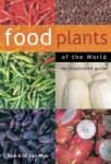 Food Plants of the World (2005)