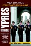 Holt's Pocket Battlefield Guide to Ypres and Passchendaele (2006)
