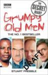 Grumpy Old Men: A Daily Chronicle of Life for the Terminally Irritable (2007)