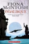 Odalisque (2007)
