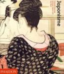 Japonisme (2007)