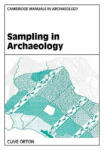 Sampling in Archaeology (2000)