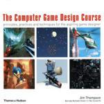 The Computer Game Design Course (2007)