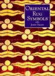 Oriental Rug Symbols (2001)